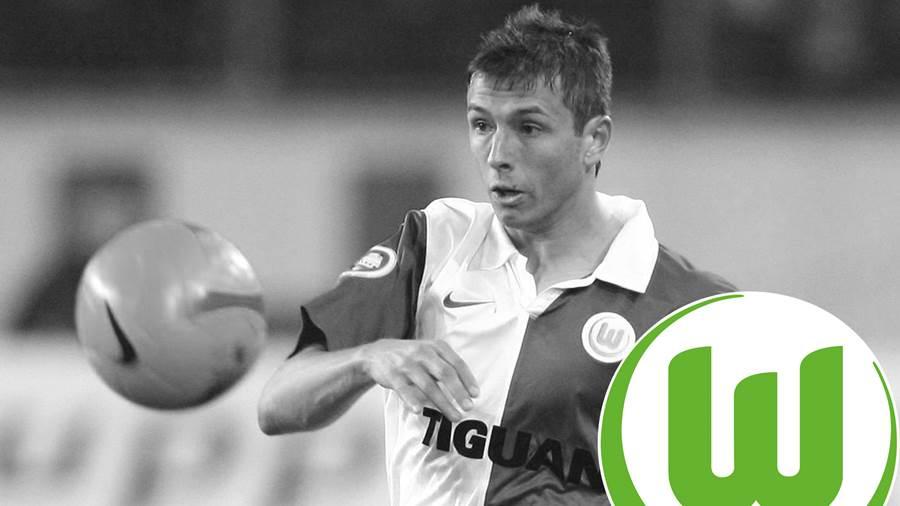 Тажна вест: Почина поранешен фудбалер, имаше само 33 години