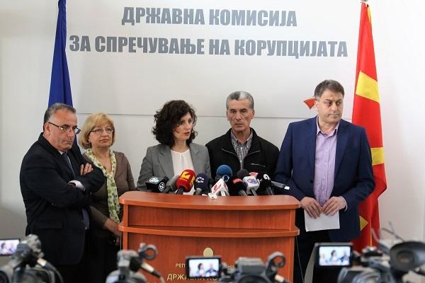 Ивановска: Владата со Лазаревски направи грешка во чекори