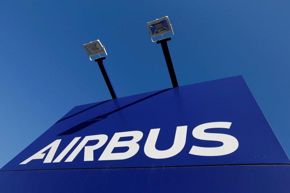 Ербас предвидува пад на производството од 40 проценти
