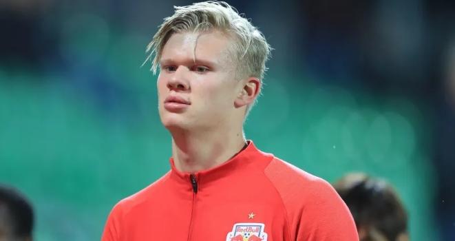 Рајола: Холанд беше во право кога го избра Дортмунд пред Јунајтед