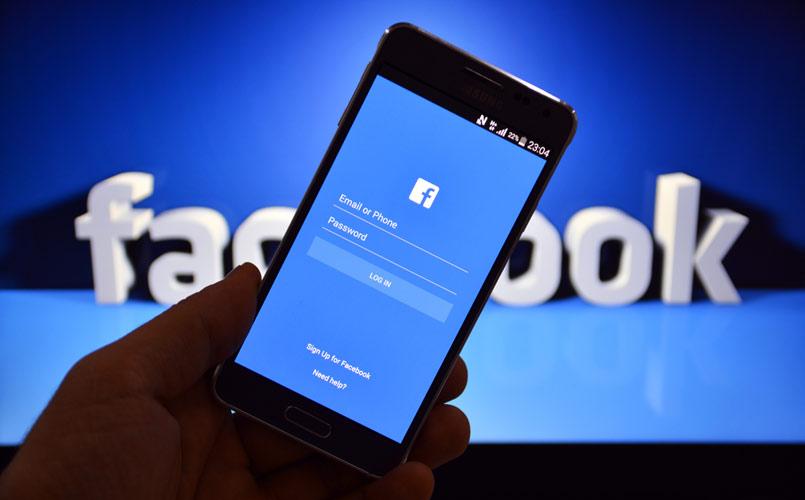 """Четири милиони евра казна за """"Фејсбук"""" во Унгарија"""