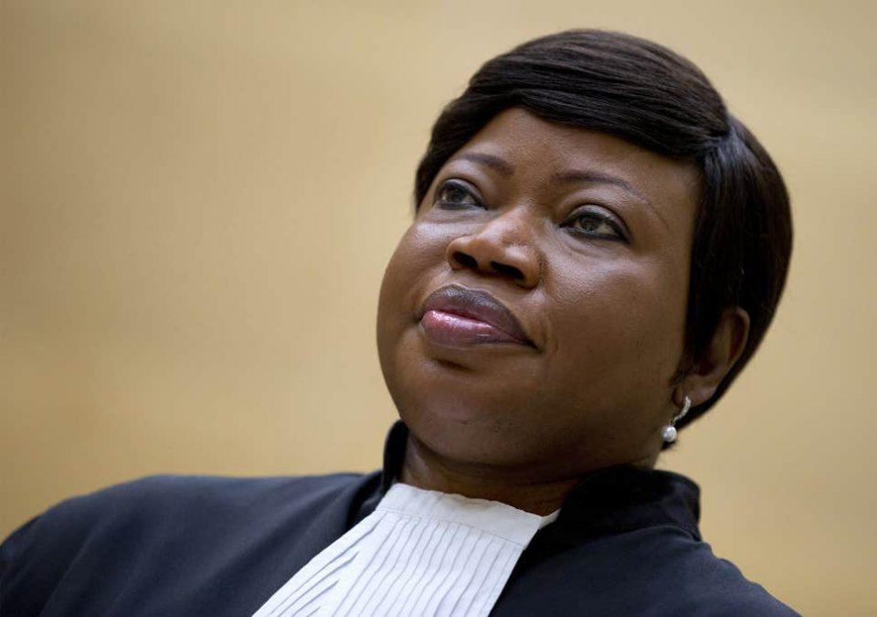 Меѓународниот кривичен суд нема да го гони Израел за смртоносниот упад на хуманитарни бродови