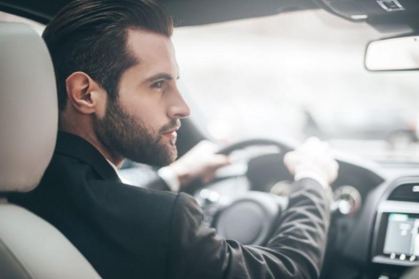 Кои автомобили ги возат мажите кои најчесто изневеруваат?