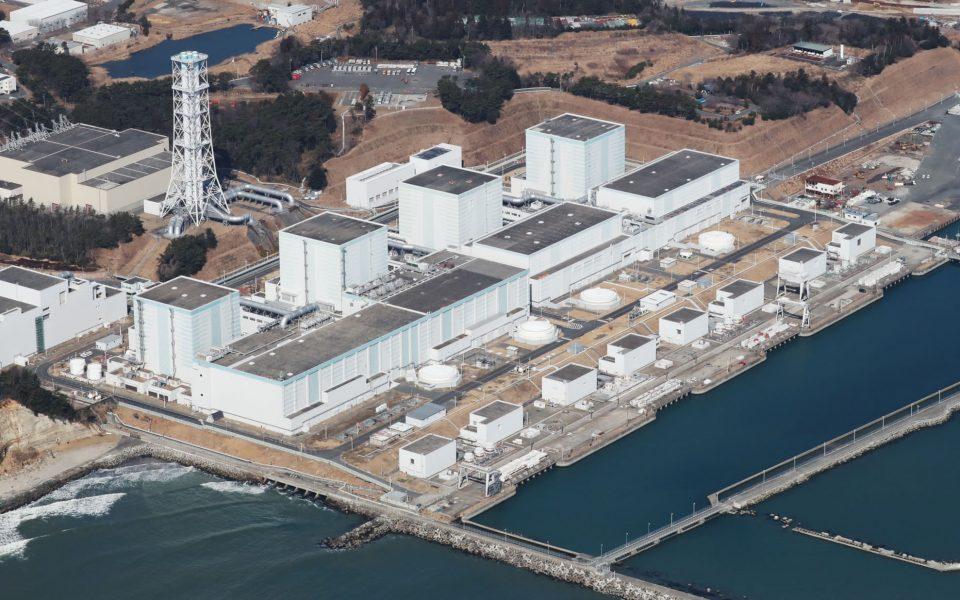 Отстранувањето на нуклеарните остатоци на Фукушима започнува во 2021 година