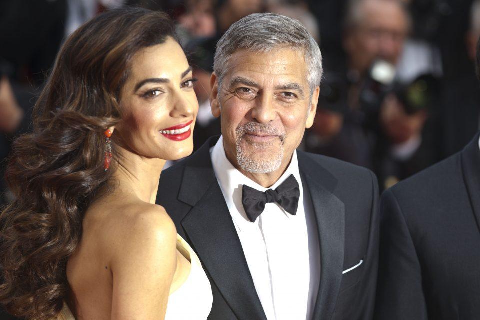 Најпознатиот холивудски пар пред развод