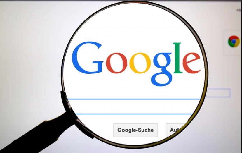Како да му забраните на Гугл да ве следи?