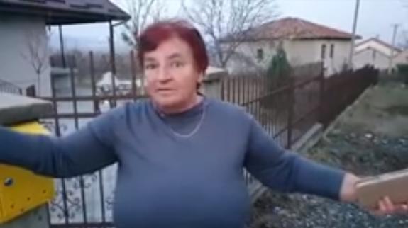 Баба ПЕРСА е мојот Че Гевара!