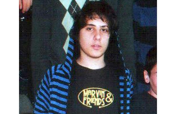 Во Грција се одбележуваат 11 години од убиството на Алексис Григоропулос