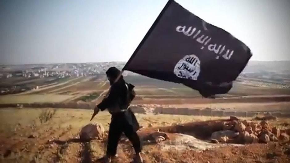 Во ИД војувале 1.200 терористи од Балканот