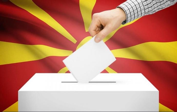 ДКСК ќе го следи изборниот процес, потсетува на законските правила и обврски за институциите
