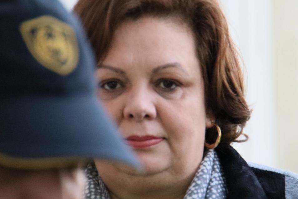 Инфомакс: Тајно писмо кое Катица му го испратила на Јовевски, дали Заев, Шекеринска или Анѓушев биле под истрага?