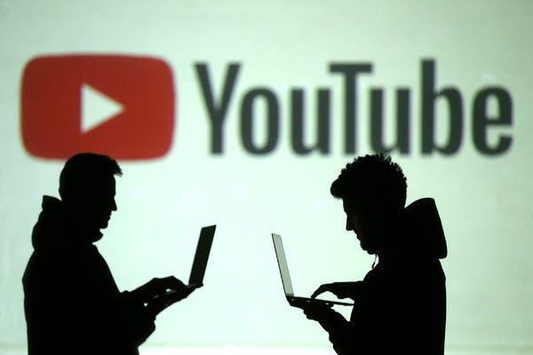 ЈуТјуб го намали бројот на претплатници, ова се новите измени