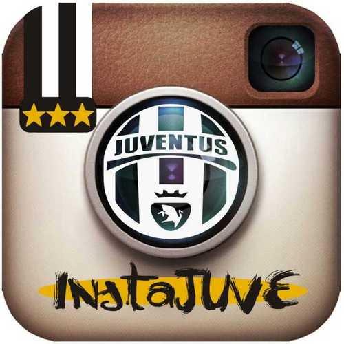 Јувентус втор најпопуларен италијански бренд на Инстаграм