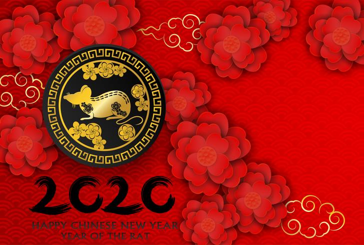 Кинески хороскоп за 2020 година: Година на Стаорецот која родените во овој знак долго ќе ја паметат