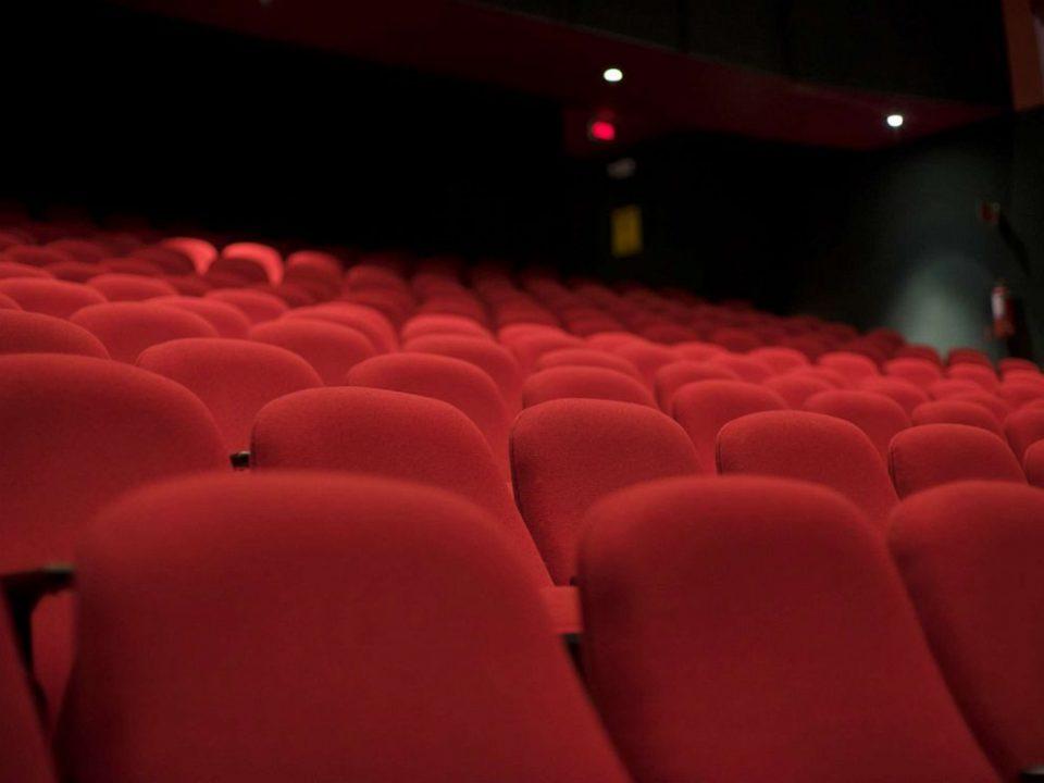 """МКЦ и Градското кино """"Милениум"""" ги одложуваат настаните"""
