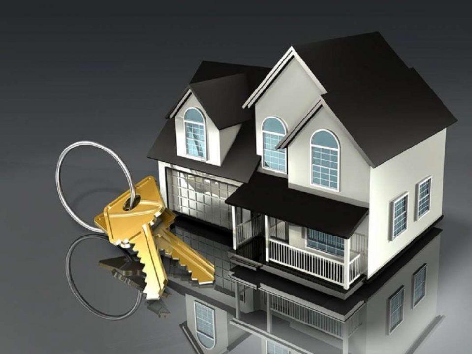 """Информации за условите за """"Купи куќа, купи стан"""" на едно место"""