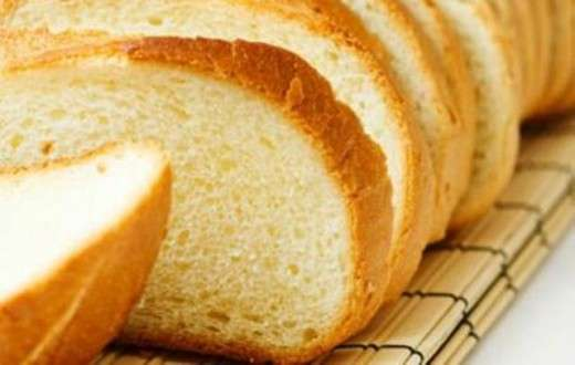 Македонските граѓани најмногу јадат леб, јајца, пилешко и компир