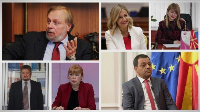 Лидер објавува втор дел од скандалот вреден 200 милиони евра во ТЕ-ТО