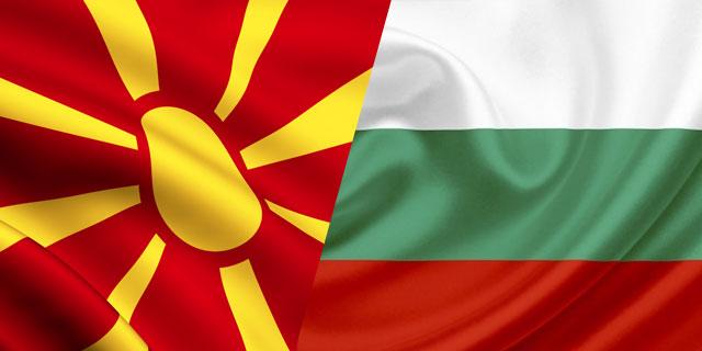 Заев молчи за предлогот на Мицкоски за резолуција за заштита на македонски јазик, Пендаровски го кара народот дека не слушал бугарска музика