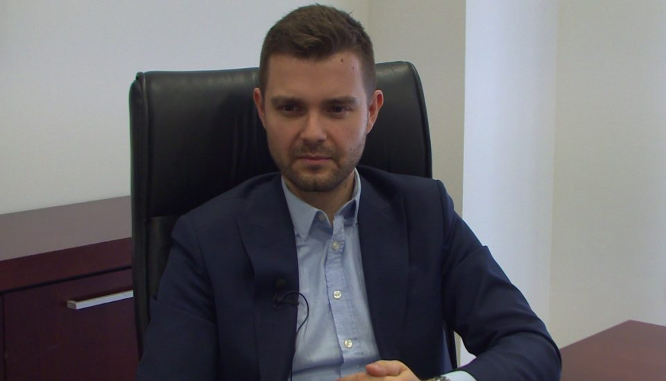 """Муцунски: Имаме Влада за која важи принципот """"Ќе ги почитуваме законите, но нема да ги применуваме""""!"""