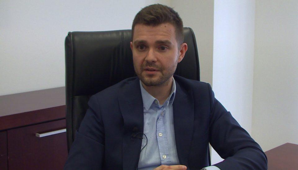 Муцунски: ВМРО-ДПМНЕ би водела подобра надворешна политика