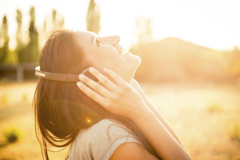 Музиката го стимулира хормонот на задоволство