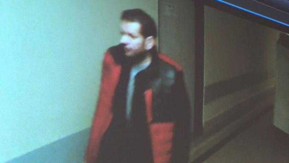 ФОТО: Ова е напаѓачот во болницата во Чешка