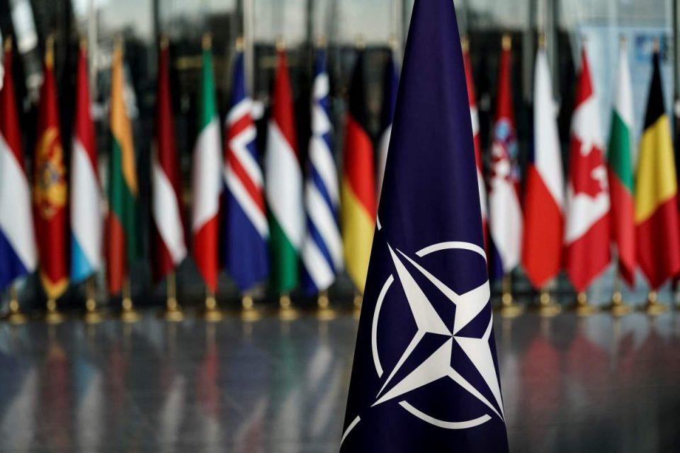 На 14 јуни самит на НАТО во Брисел