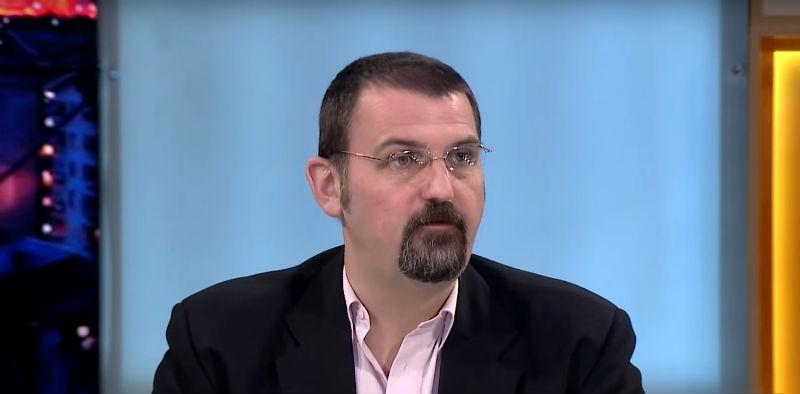 Стоилковски до Ацевски: Прашајте ги пензионерите колку им се покачени пензиите
