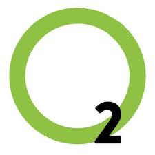 О2 иницијатива: Очекуваме Пендаровски во најбрз рок да го свика Советот за безбедност каде загадувањето ќе се третира како закана и ризик по националната безбедност
