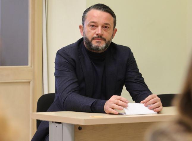 Камчев останува во притвор, судот ја одби понудената гаранција