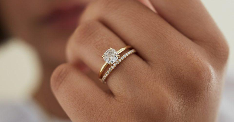 Четири хороскопски знаци кои ќе добијат прстен пред Нова Година