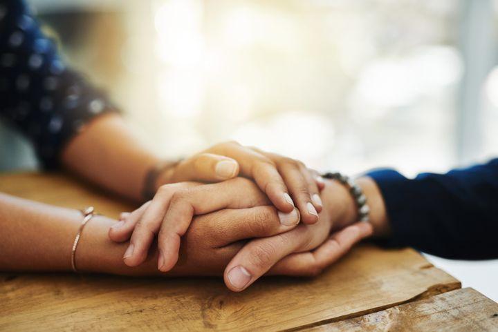 Жените бараат љубов, а мажите…