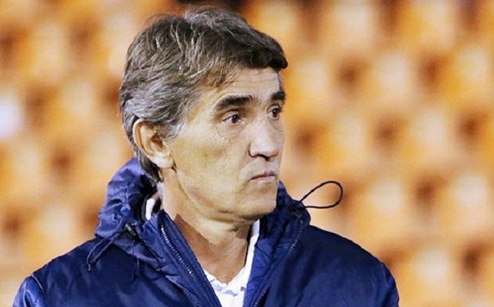 Ратко Достаниќ нов тренер на Работнички