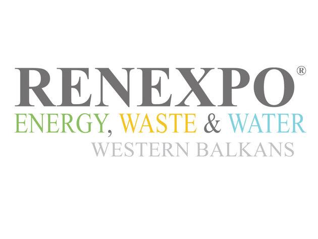 Прв меѓународен саем RENEXPO во Скопје