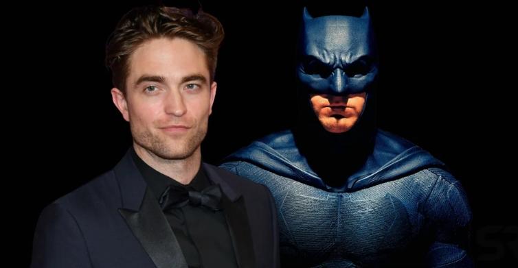 Роберт Патинсон: Ако не успеам како Бетмен, ќе снимам порно