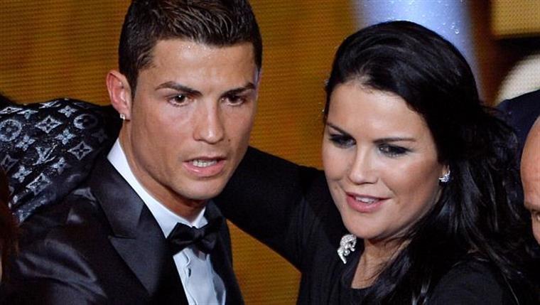 Сестрата на Роналдо кон Ван Дајк: Драг Вирџил, Кристијано освои повеќе трофеи во една сезона отколку што имаш ти во целата своја кариера