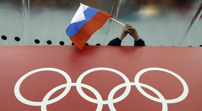Русија суспендирана: Четири години без настап на Олимписките игри и Светските првенства
