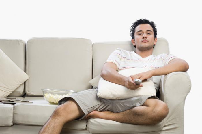 Премногу седење за време на празниците остава долготрајни последици врз здравјето