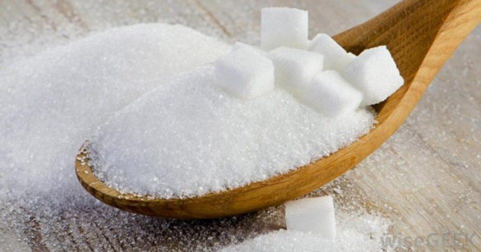 Здравјето и шеќерот: Се повеќе јадеме слатко – што е проблем и како против тоа да се бориме