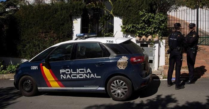 Трагедија: Татко и две деца пронајдени мртви во базен во Шпанија
