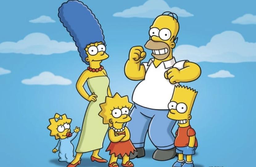 """Лоша вест за фановите на """"Симпсонови"""""""