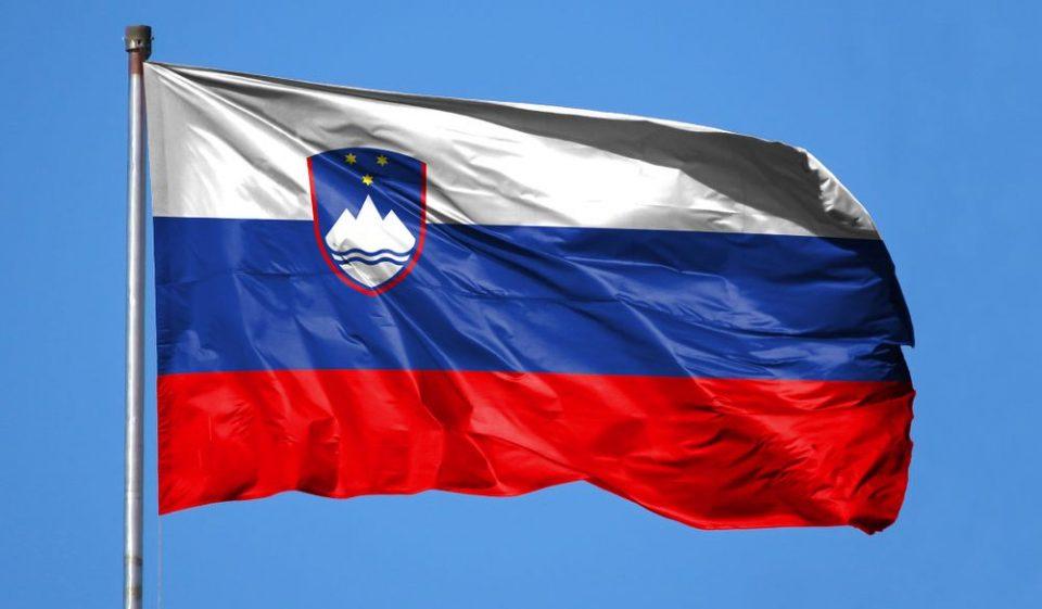 Словенија: Во почетокот на 2018 година имало 250.000 имигранти – 12 отсто од вкупното население