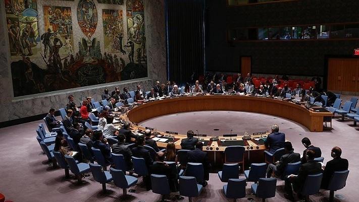 СБ на ОН денеска ќе одржи итна седница за Нагорно-Карабах