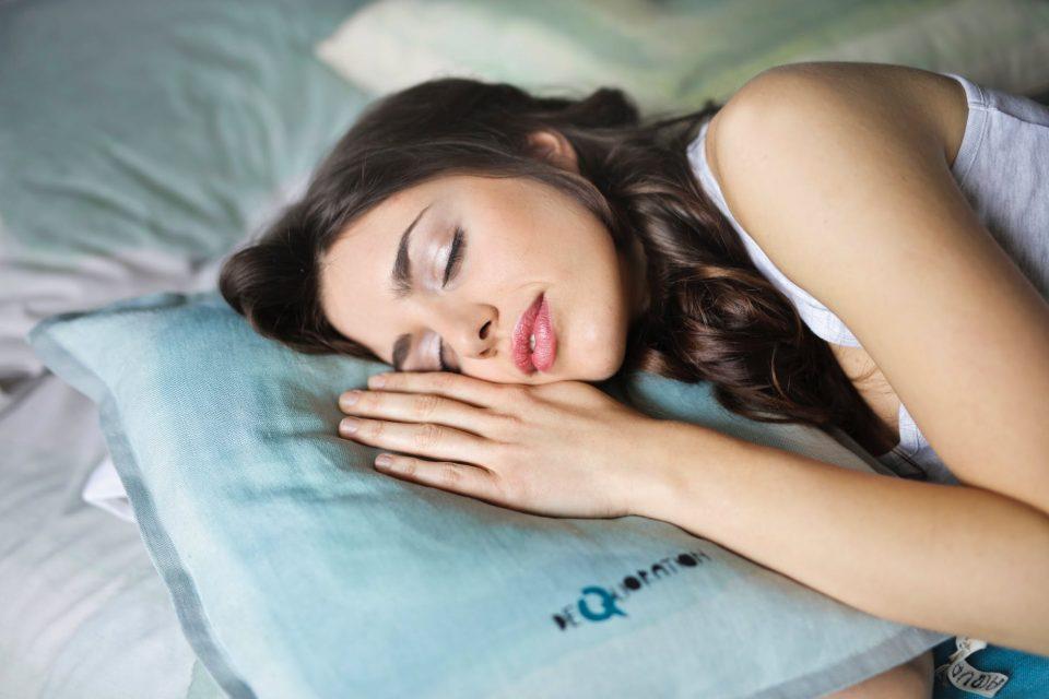 Работа од соништата: Плата од 1.300 евра за спиење
