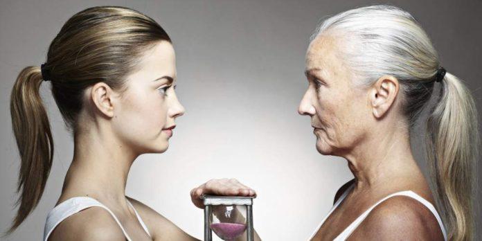 Секојдневни навики од кои старееме побрзо