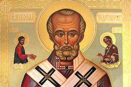 Се слави Св. Никола, заштитникот на патниците – ова се обичаите и верувањата