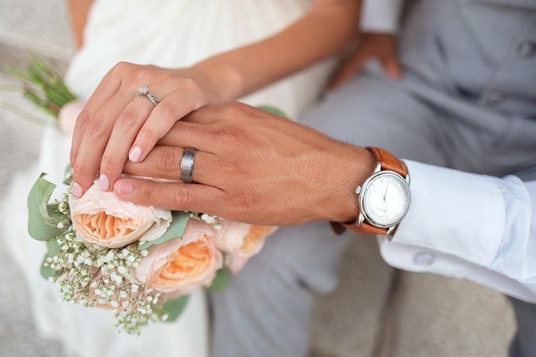 Во Австрија мега кластер на коронавирус поради свадба
