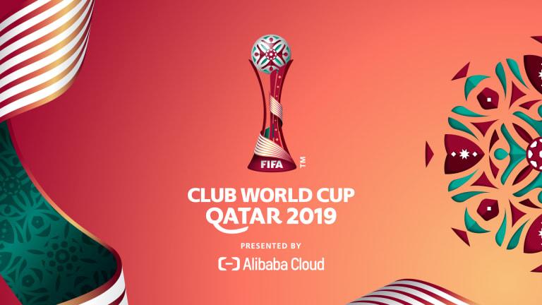 Ливерпул го објави составот за настапите на Светското клупско првенство