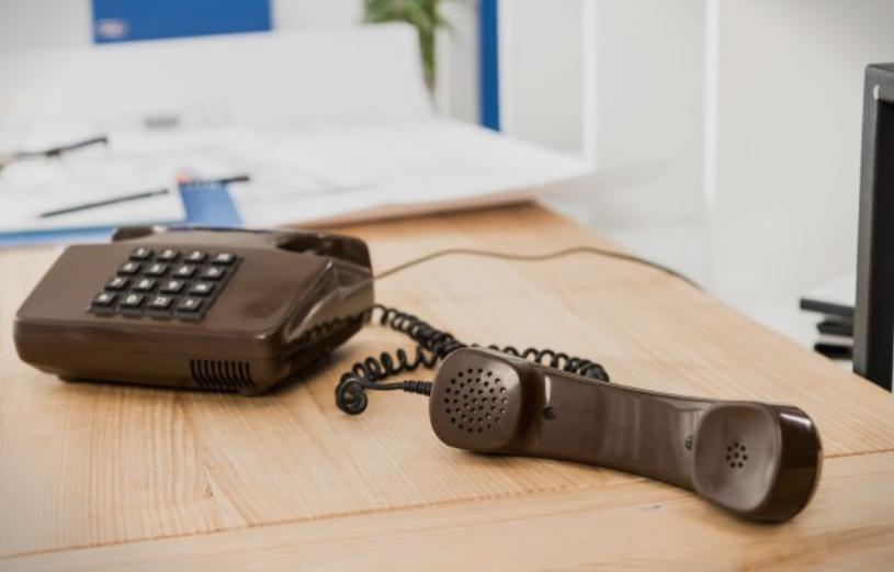 Србија: Продавачите ќе имаат забрана по телефон да им се јавуваат на потрошувачите